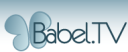 Babel.TV Logo